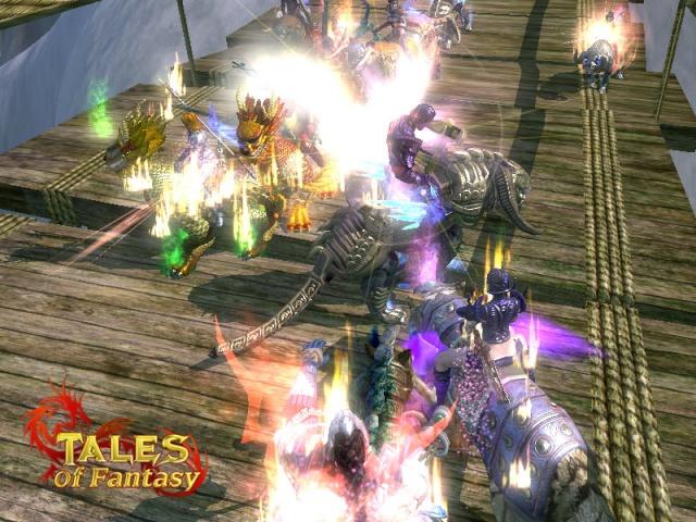 La beta cerrada de Tales of Fantasy ya calienta motores Tof_210
