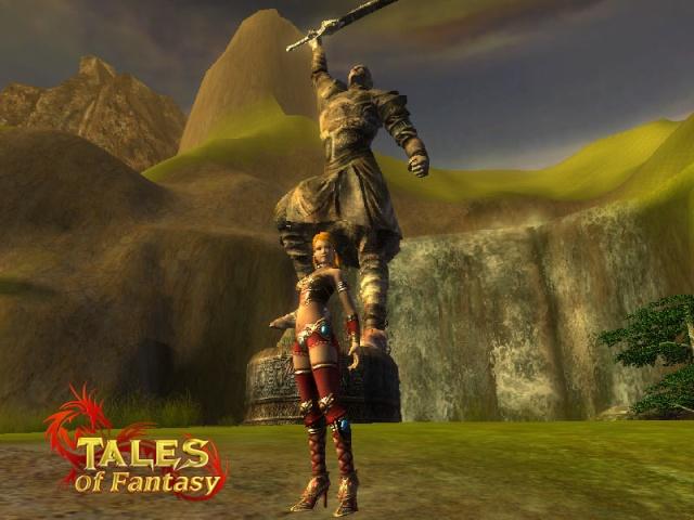La beta cerrada de Tales of Fantasy ya calienta motores Tof_310