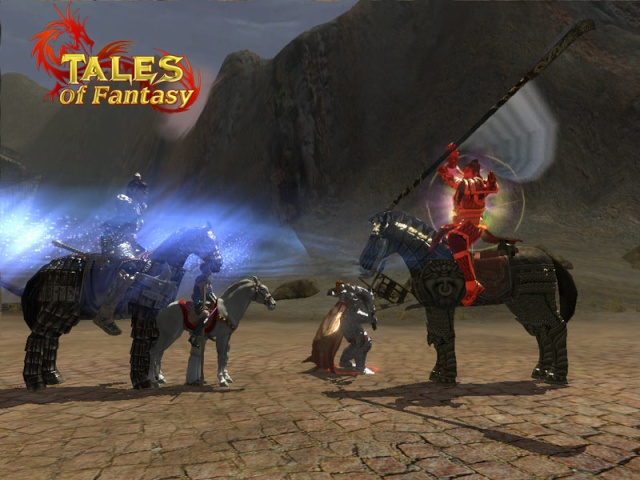 La beta cerrada de Tales of Fantasy ya calienta motores Tof_410