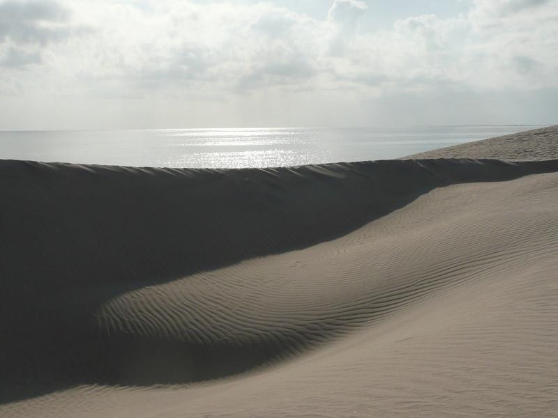pas privées de desert...!! Oman2014