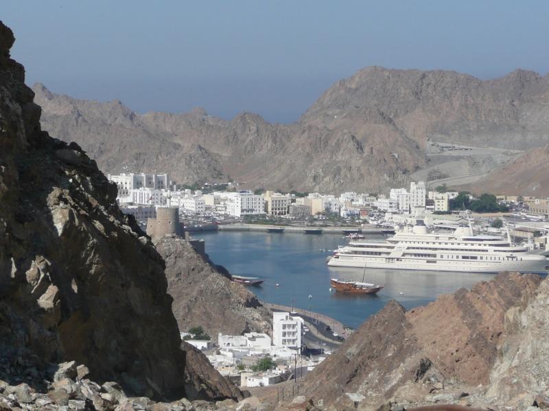 Oman , suite , comme promis  (chose due..??) Oman2021