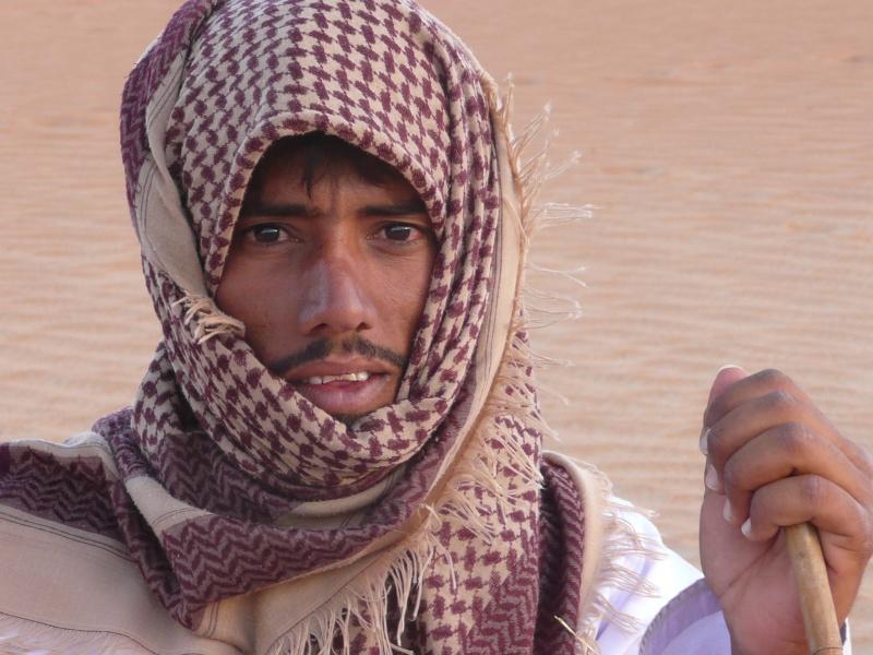 Oman , suite , comme promis  (chose due..??) Oman2025