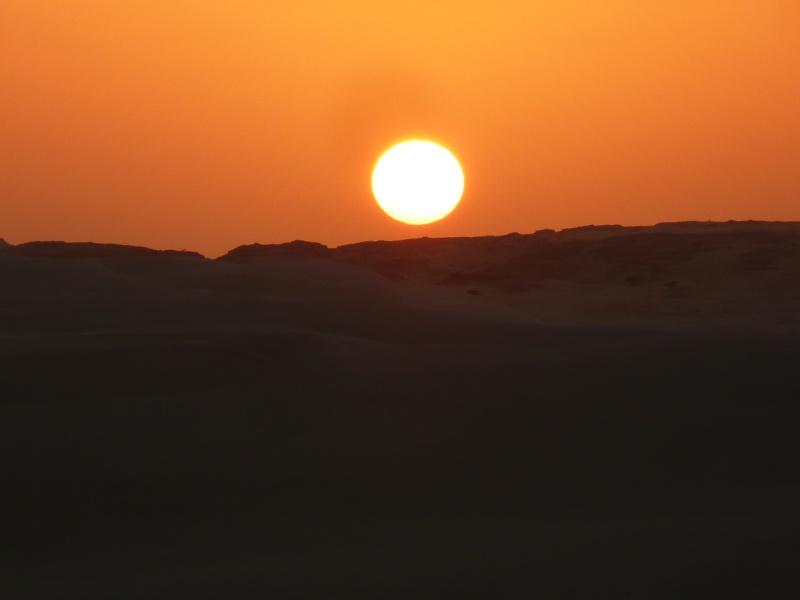 Oman , suite , comme promis  (chose due..??) Oman2042