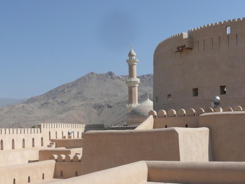 Oman , suite , comme promis  (chose due..??) Oman2047