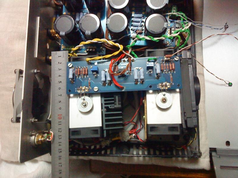 First Watt F5 Amp. de Potencia Class A - Página 28 Dsc00010
