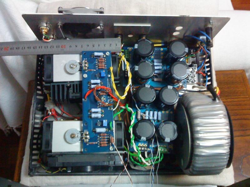 First Watt F5 Amp. de Potencia Class A - Página 28 Dsc00011