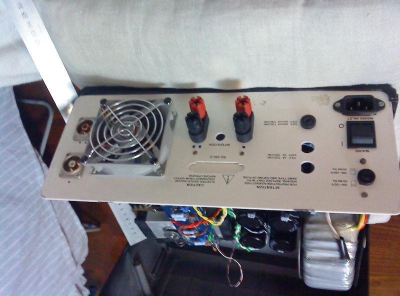First Watt F5 Amp. de Potencia Class A - Página 28 Dsc00013