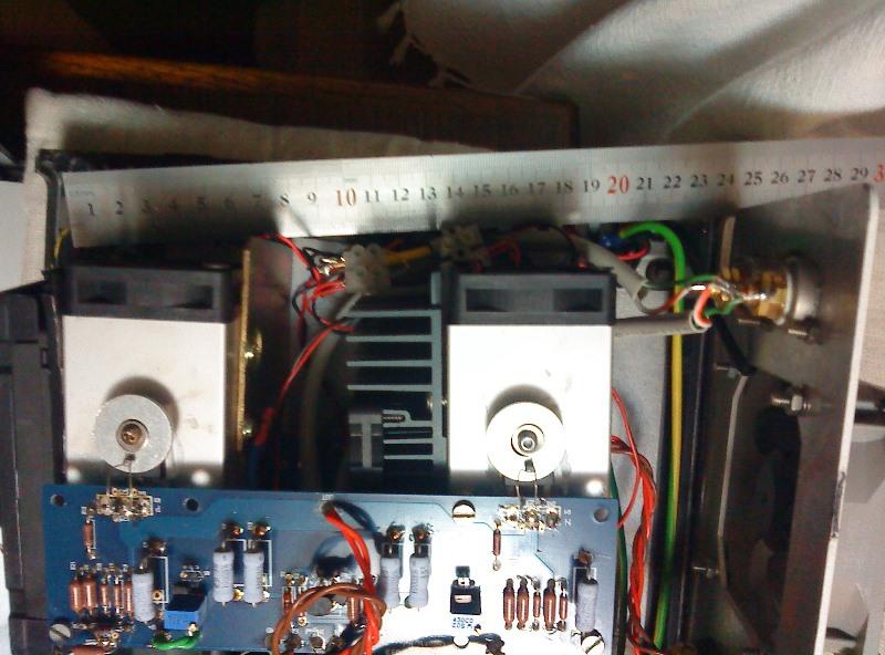 First Watt F5 Amp. de Potencia Class A - Página 28 Dsc00014