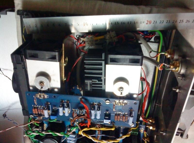 First Watt F5 Amp. de Potencia Class A - Página 28 Dsc00015