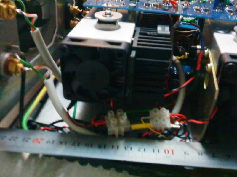 First Watt F5 Amp. de Potencia Class A - Página 28 Dsc00016