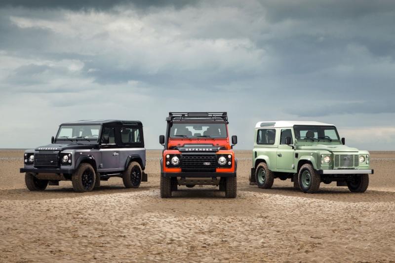 [Land Rover] Defender, arrêt définitif? 1200-810