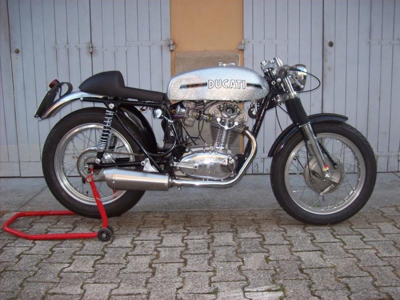 paillettes Ducati10