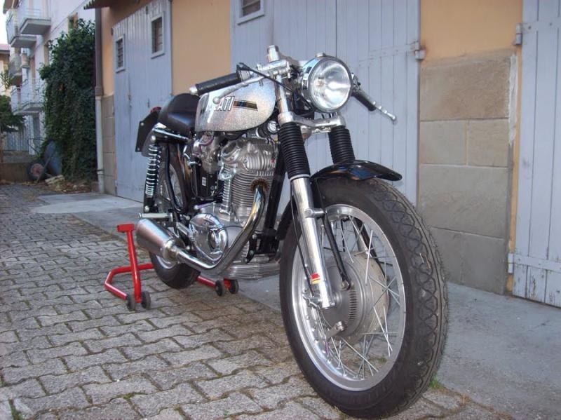 paillettes Ducati11