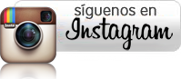 Ir a Instagram