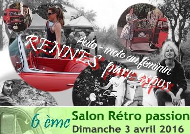 presentation nico35 Rennes10