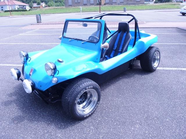 Sarap Buffalo type R P6140211