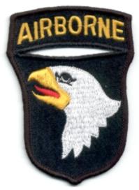 La 101e Airborne 101st_10