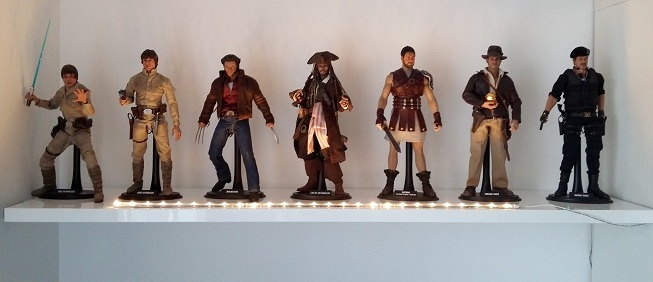 Collection du Cpt.Speirs ( HOT TOYS ). - Page 2 310