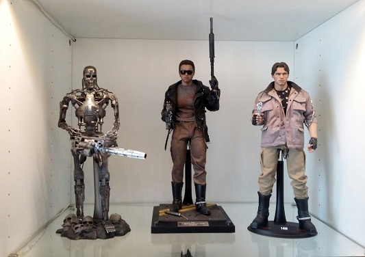 Collection du Cpt.Speirs ( HOT TOYS ). - Page 2 410