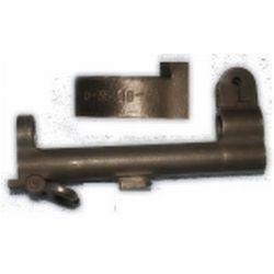 Fusil Garand M1 Gascyl10