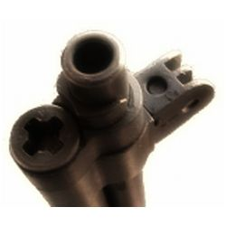 Fusil Garand M1 Gascyl12