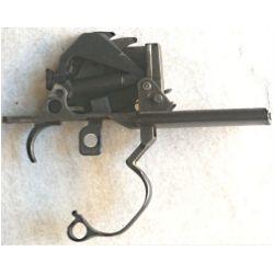 Fusil Garand M1 Trigge11
