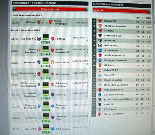 Lens saison 2015 - 2016 - Page 3 Res_et10