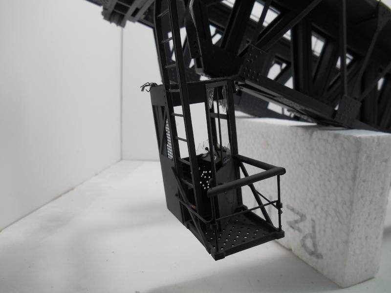 A l'est, du nouveau... - divers et scratch - figurines - 1/35e - Page 4 Mko_r413