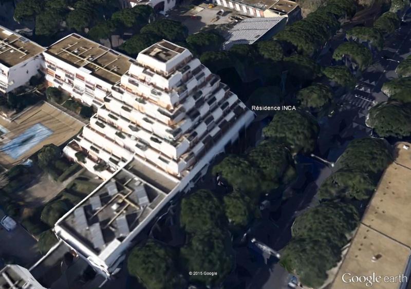 Monument emblématique des villes, région, pays - Page 2 Inca-210