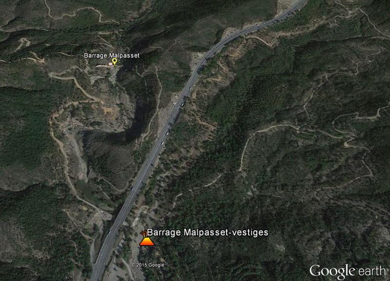 TerraExplorer + IGN Geoportail DIRECTEMENT dans Google Earth - Page 3 Malpas10