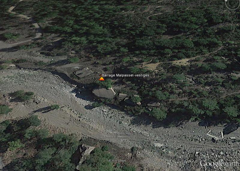 TerraExplorer + IGN Geoportail DIRECTEMENT dans Google Earth - Page 3 Malpas11