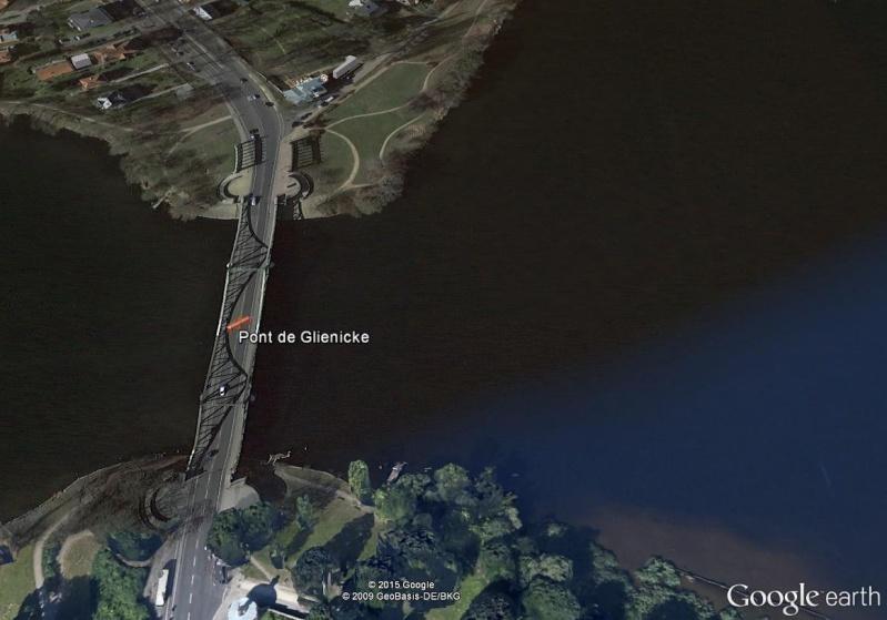 Les ponts du monde avec Google Earth - Page 16 Pont_g10
