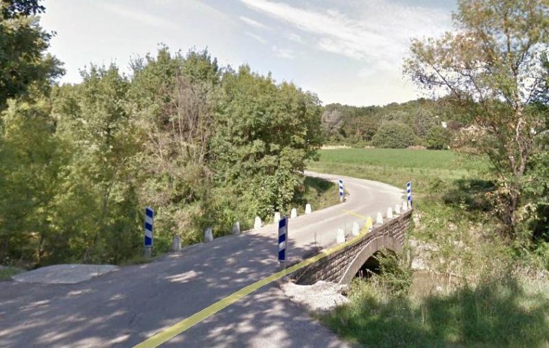 Routes et ponts submersibles Pont_s10