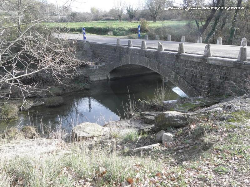 Routes et ponts submersibles Pont_s11