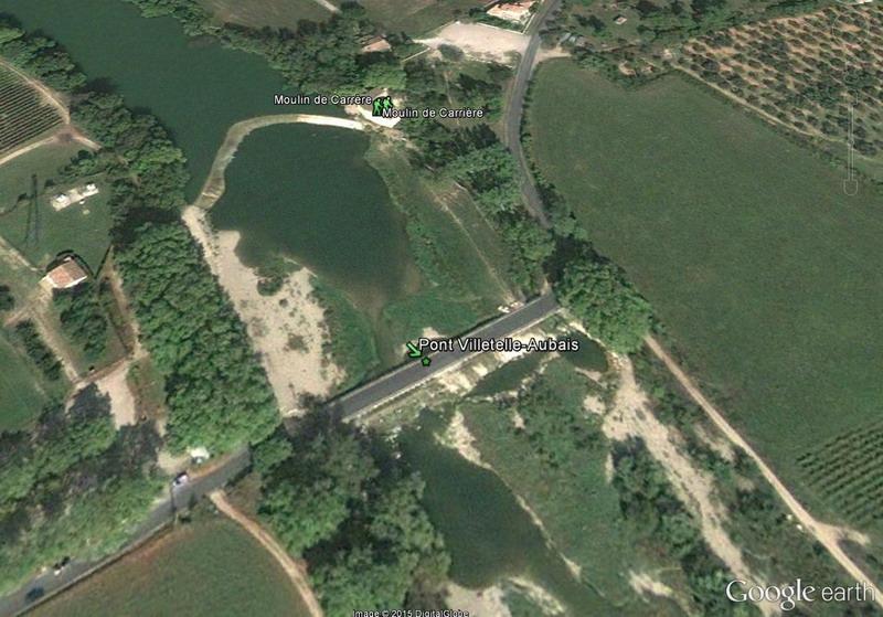 Routes et ponts submersibles - Page 2 Pont_v10