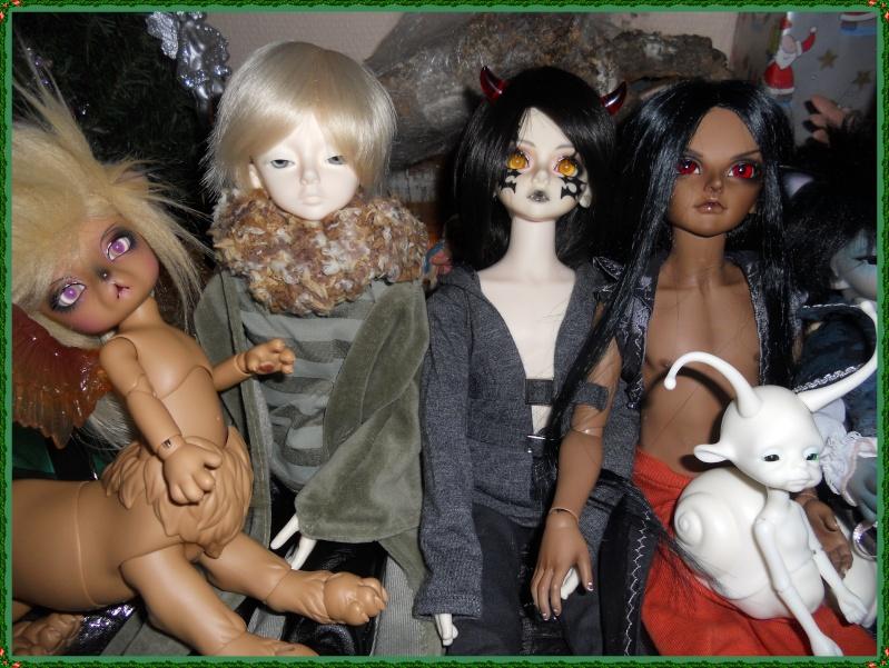Nouvelles dolls : DimAria, LTF Ante et Lishe :) - Page 3 Noel210