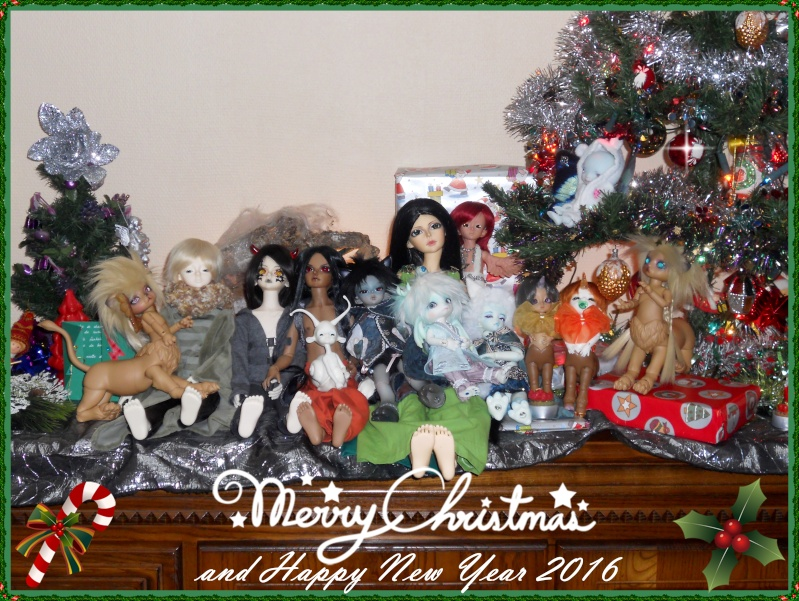 Nouvelles dolls : DimAria, LTF Ante et Lishe :) - Page 3 Noeldo10
