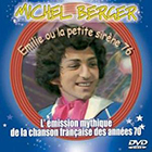 Titres hors album en français Sirene10
