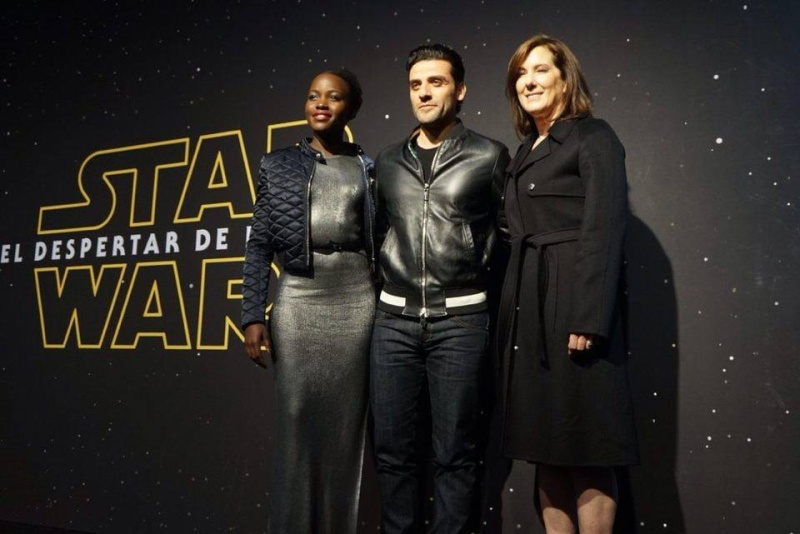 8 - Les NEWS Star Wars Episode VIII - The Last Jedi - Page 2 Tfa10
