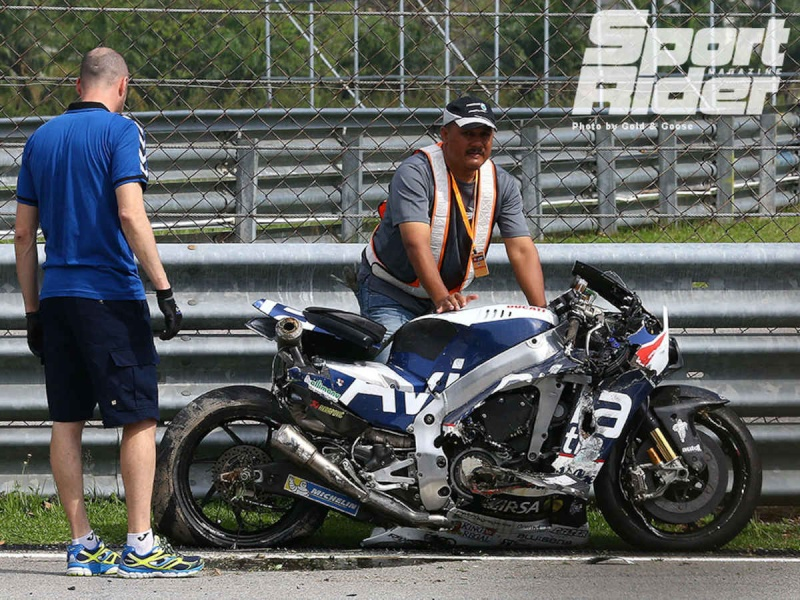 Moto GP 2016 - Page 3 16sepa10