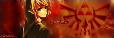 Galerie de Narutomaxfr Chocom10