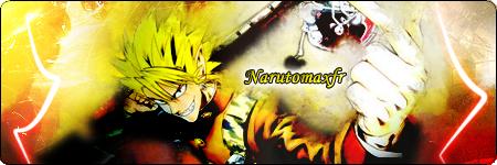 Galerie de Narutomaxfr Naruto11