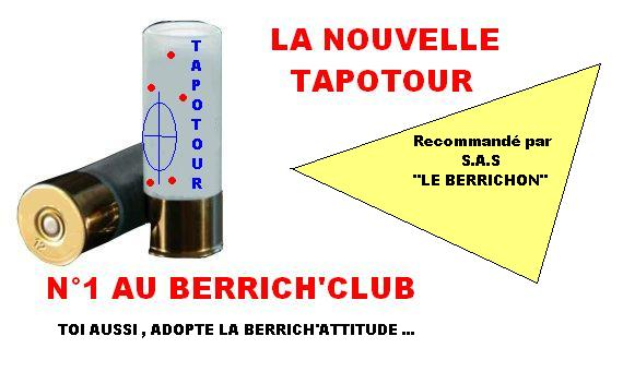 Le Bérrich'Club - Page 3 Tapoto10