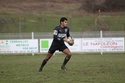 Match Montrejeau Img_1214