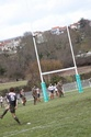 Match Montrejeau Img_1322