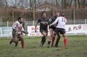 Match Montrejeau Img_1323