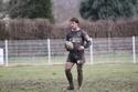 Match Montrejeau Img_1326