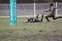 Match Montrejeau Img_1333
