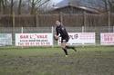Match Montrejeau Img_1336