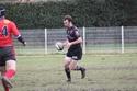 Match Montrejeau Img_1337